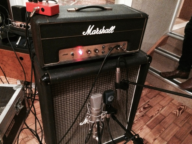 online session guitar tracks, session guitarist available, guitar tracks, session guitar tracks