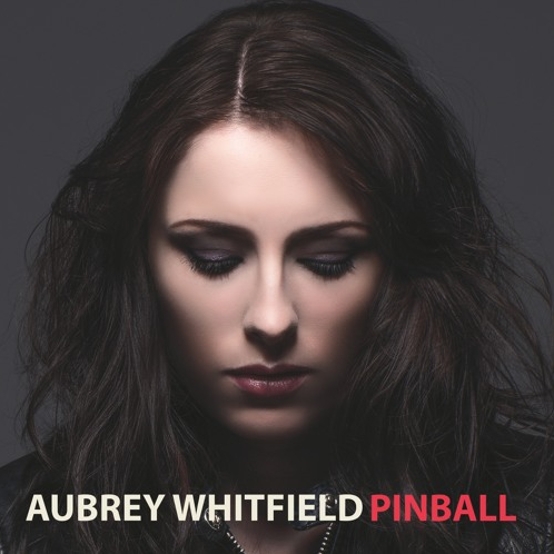 Aubrey Whitfield - Pinball, guitar , recordings, session guitar tracks, online guitar sessions
