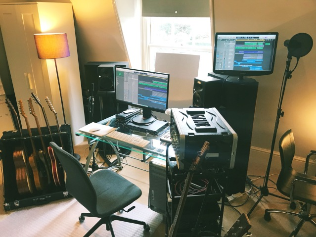 Session guitar tracks, online music producer, makie an album, online musicians, record producer, professional recording, musician, guitarist, session guitar, session musicians